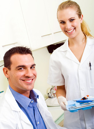 Best Dental Assistant Resume Sample That Wows In 2019
