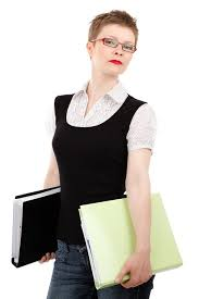picture of office assistant resume preparation