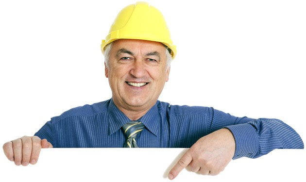 Construction Resume Samples Writing Tips, Job Descriptions, And