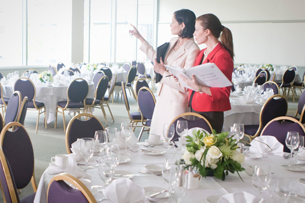 Image result for event planner