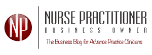 Nurse Practitioner Business Owner
