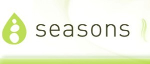 seasons wellness