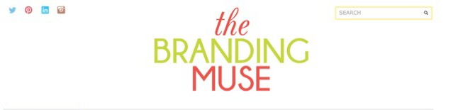 the_branding_muse