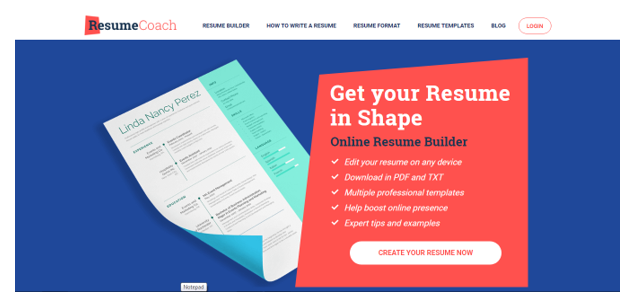 10 Resume Writing Tips From The Experts